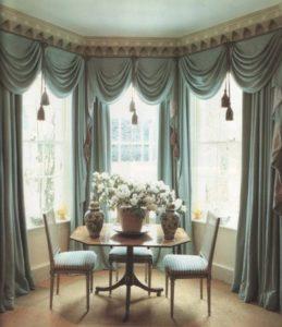 шторы в гостинную01
