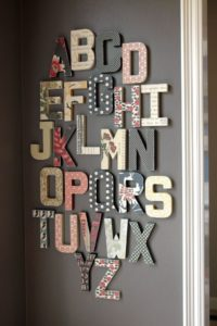 lettering pinglaed 2