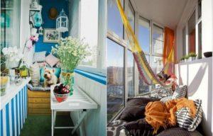 балкон к лету2