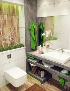 ванная комната02