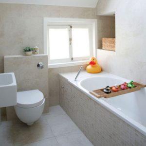 ванная комната04