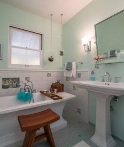 ванная комната6