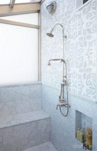ванная04