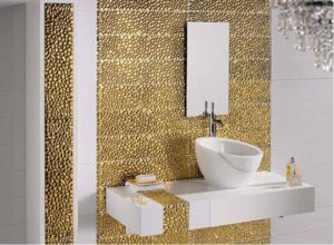 1 мозайка в ванной