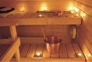 saun5