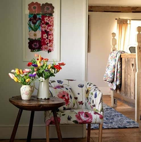 Декор дома для дома и дачи